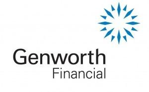 Genworth-Financial-Long-Term-Care